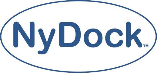 NyDocklogo