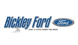 BickleyFord