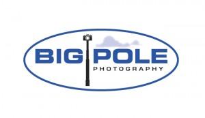 BigPolelogo
