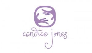 CandiceJones