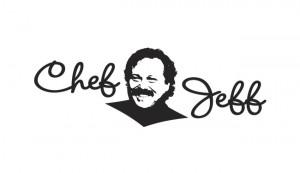 ChefJefflogo