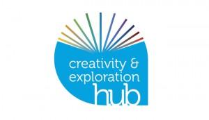 Creativityhub