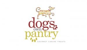 DogsPantryLogo