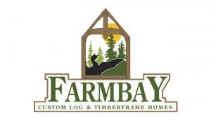 Farmbaylogo