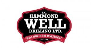 Hammondwell