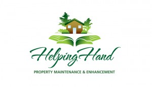 HelpingHandlogo