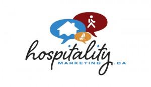 HospitalityLogo