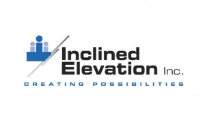 Inclinedelevationlogo