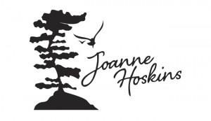 JoanneHoskins