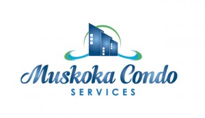 Muskokacondoservices