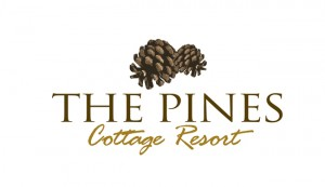 PinesResort