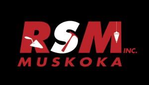 RSMMuskoka