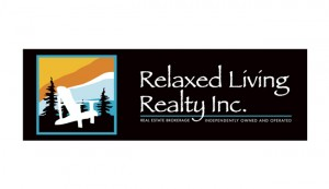 RelaxedLivingRealty