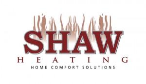 Shawheatinglogo