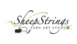 Sheepstringslogo