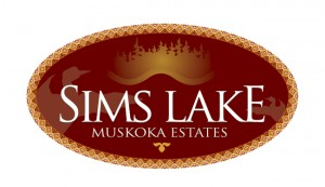 SimsLakeEstates