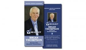 BrianThompson