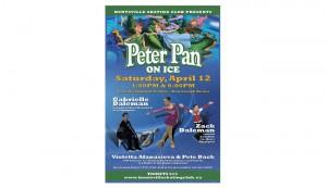 PeterPan2014