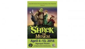 Shrek2014