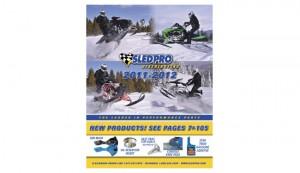 Sledpro2012