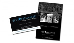 Starshinevideo1