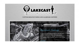 LakecastLimited