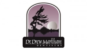 DrewMarkhamDentistry