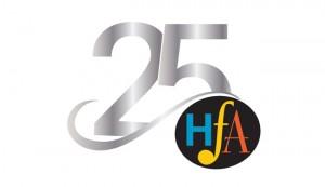 HFA25Logo