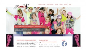 JJDancewebsite