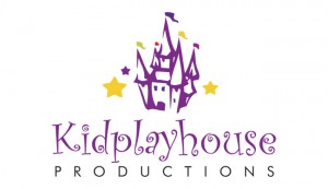Kidplayhouse