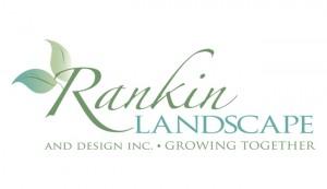 RankinLandscape