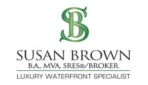 SusanBrown