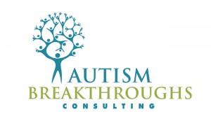 AutismBreakthroughs