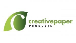 Creativepaper