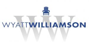 DBRWyattWilliamson