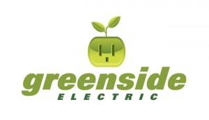 GreensideElectriclogo