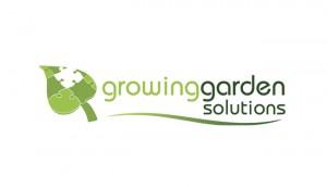 GrowingGSolutions2011