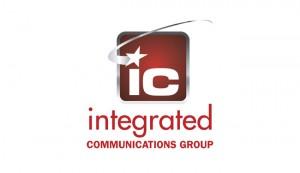 Integratedlogo