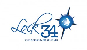 Lock34logo