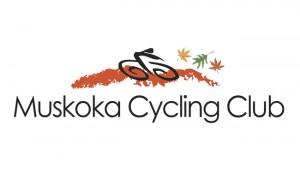 MuskokaCyclingClub