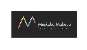 MuskokaMakeup