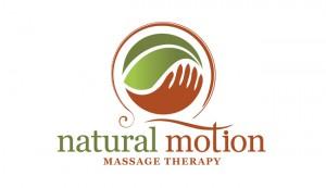 NaturalMotionLogo