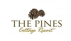 PinesResort