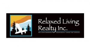 RelaxedLivingRealty