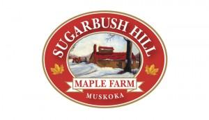 SugarbushHillLogo