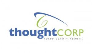 Thoughtcorplogo
