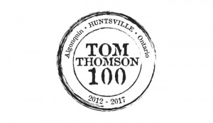 TomThomsonstamp