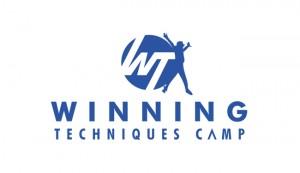 Winningtechniqueslogo