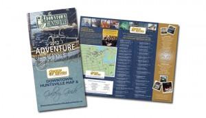 BIAdventure2012