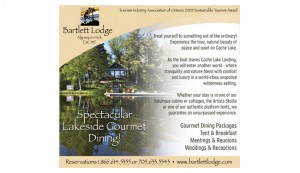 BartlettLodge